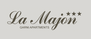 Garni Apartments - La Majon